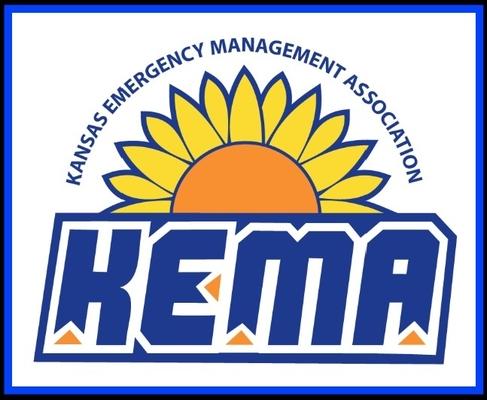 2017 KEMA Conference