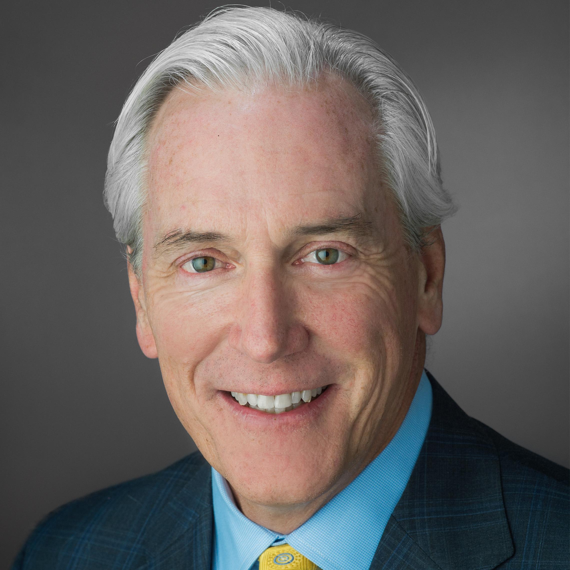 Drew Nieman, Executive Vice President, CBRESITE.jpg
