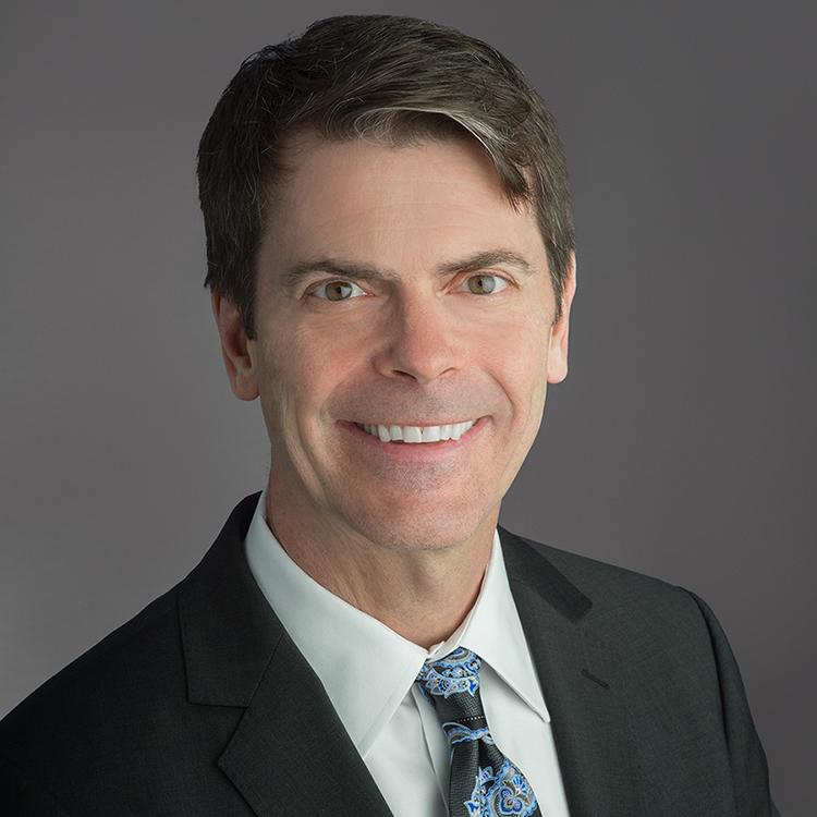 Joe Parrott, Senior Vice President, CBRE_2201_SITE.jpg