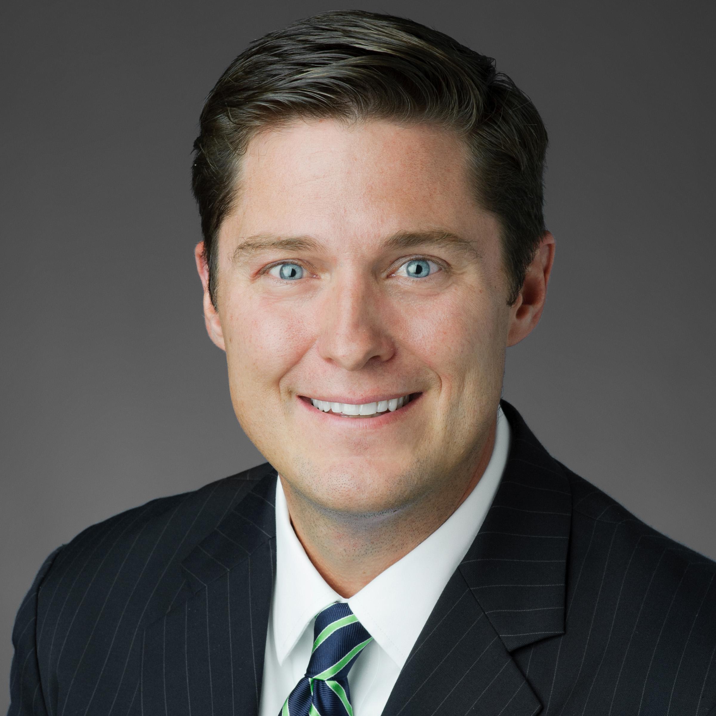 Dan Deuter_Senior Vice President, Capital Markets_CBRE_SITE.jpg