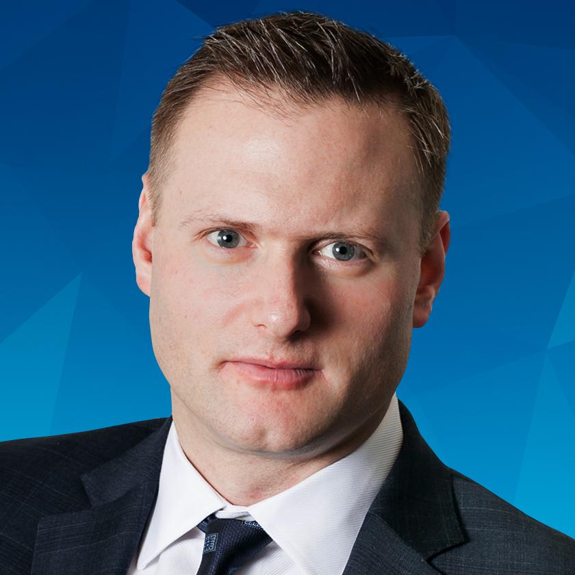 Daniel Rosenberg_Managing Director, Capital Markets_Cohen Financial_SITE.jpg
