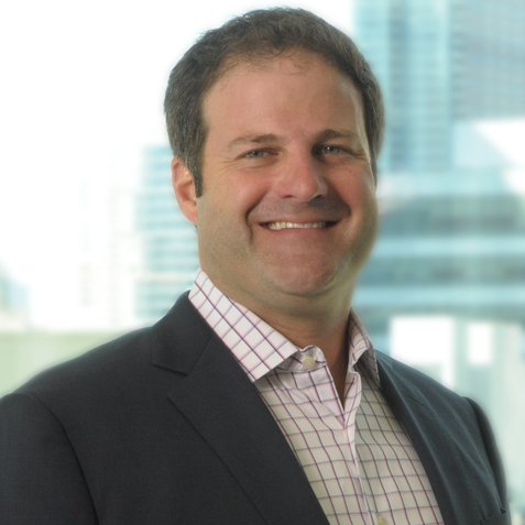 Tony Pricco, Principal, Bridge Development Partners, LLC_SITE.jpg
