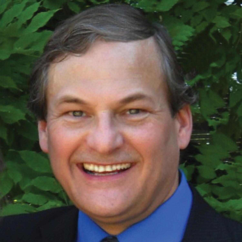 Ivan Baker, Pres & CEO, North Central IL Economic Development Corporation_SITE.jpg