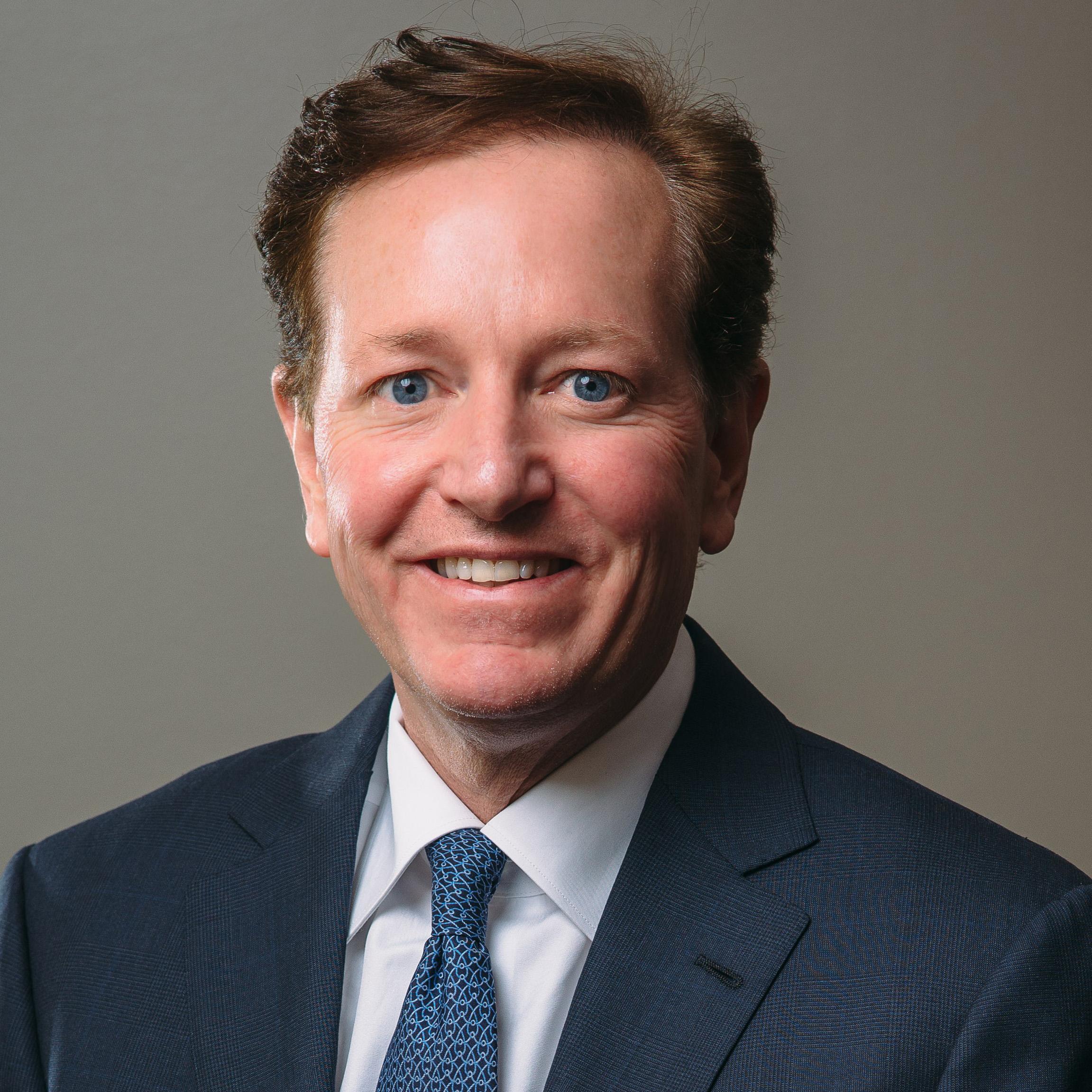 Michael Brennan_Chairman, Managing Principal_Brennan Investment Group_SITE.jpg