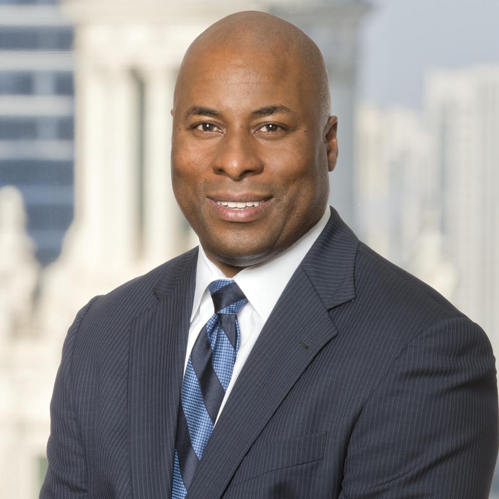 Derrick Johnson_Senior Vice President-Property Management_Zeller Realty Group_SITE.jpg