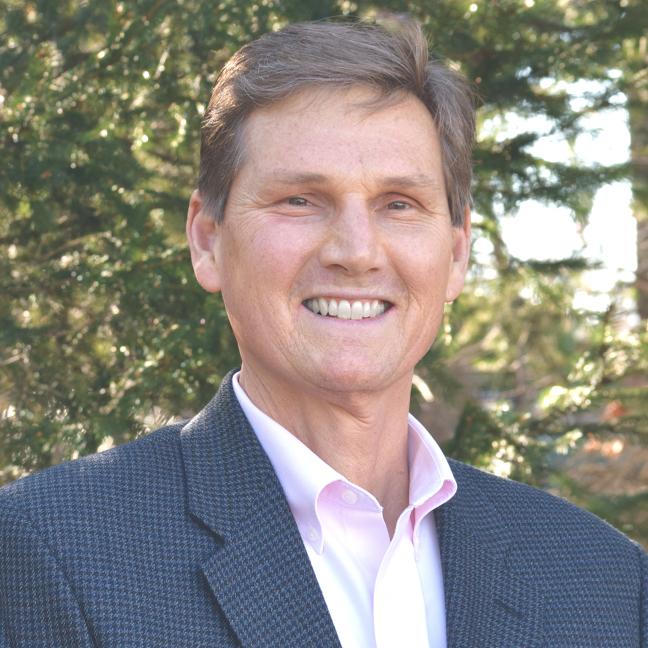 Scott Howe_Senior Vice President_Solect Energy_SITE.jpg