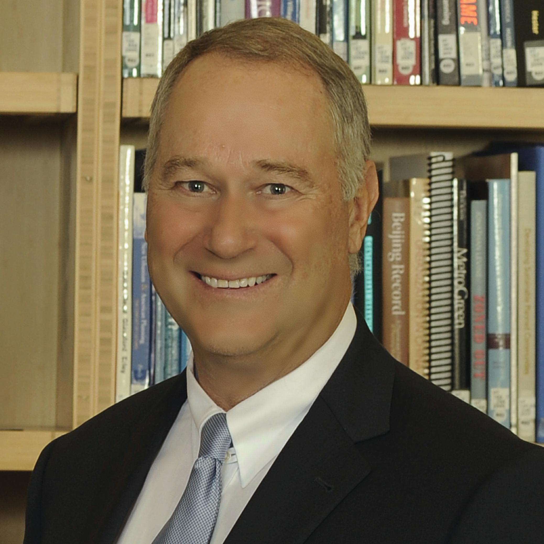 Michael Drew Founding Principal, Structured Development, LLC_SITE.jpg