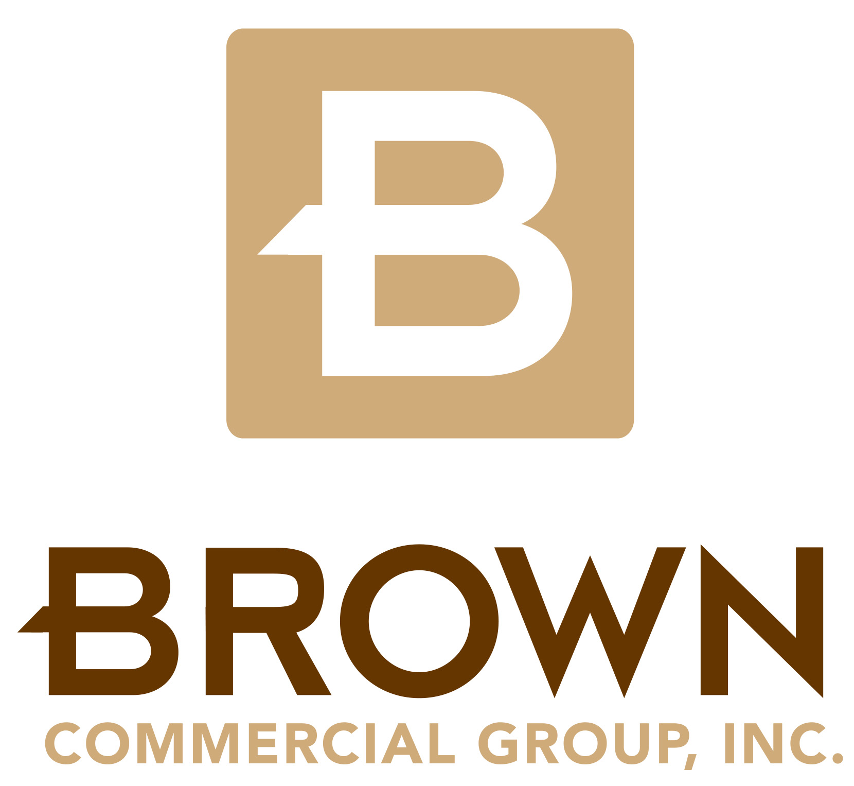 Brown Commercial Logo [Converted] copy