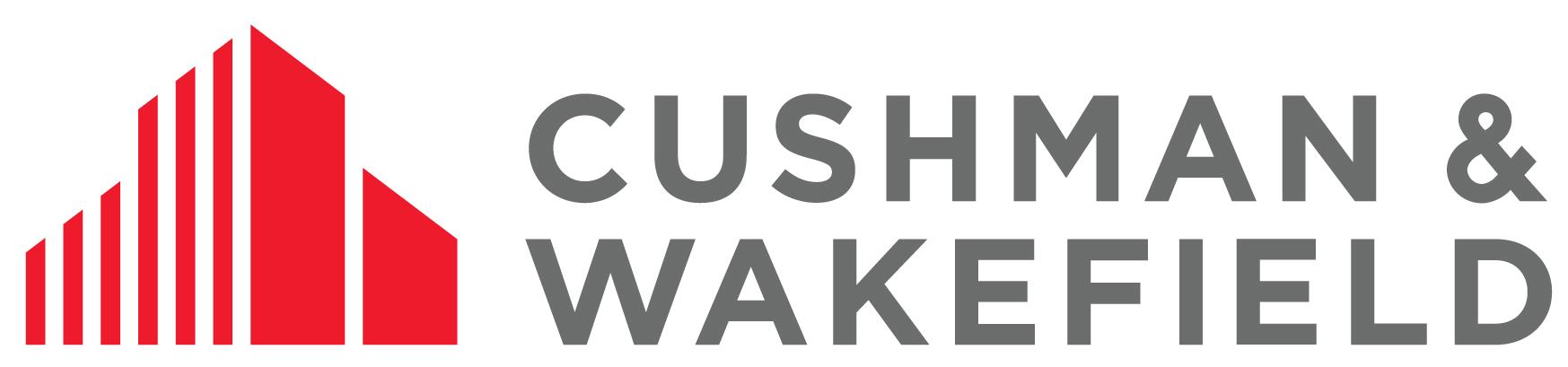 Cushman & Wakefield 2 copy