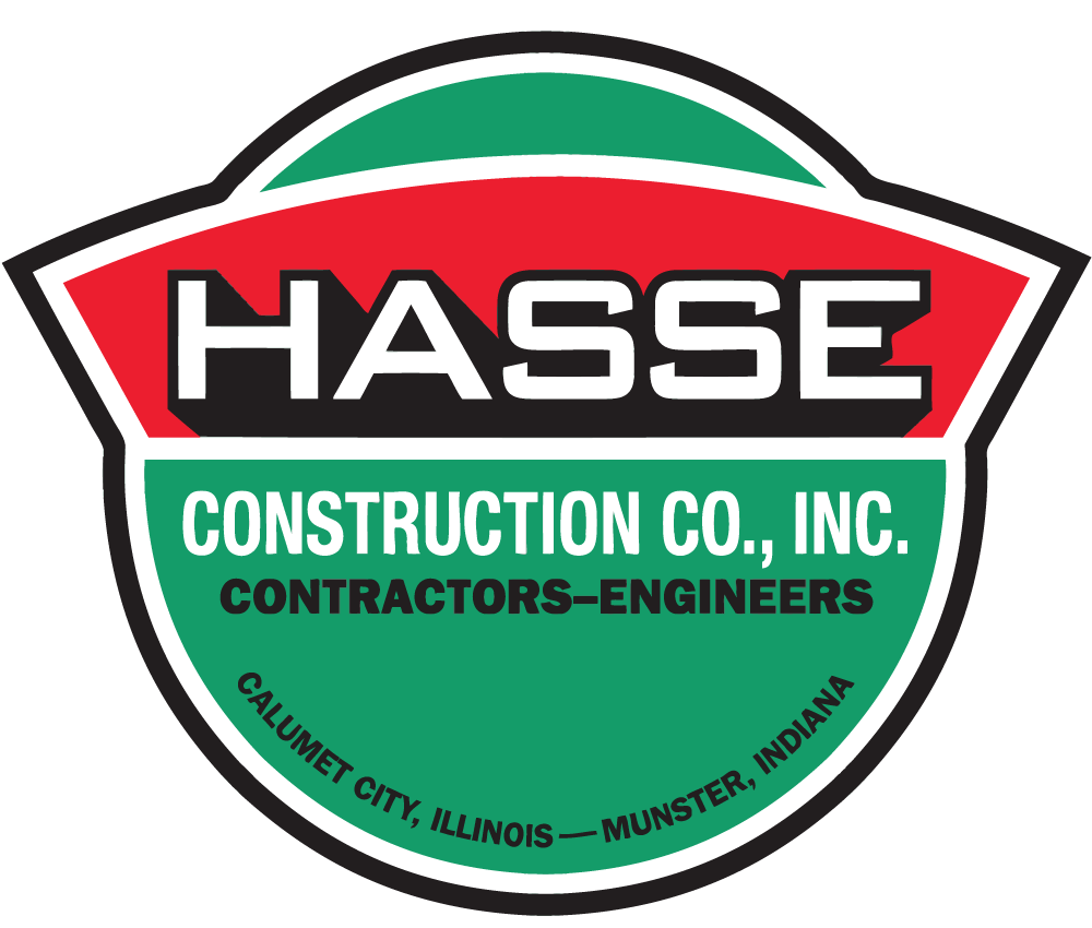 hasse-logo-small-12-13-07-(1)