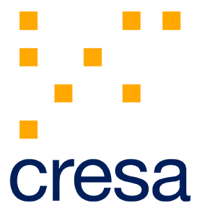 Cresa_Logo-Primary-Tall
