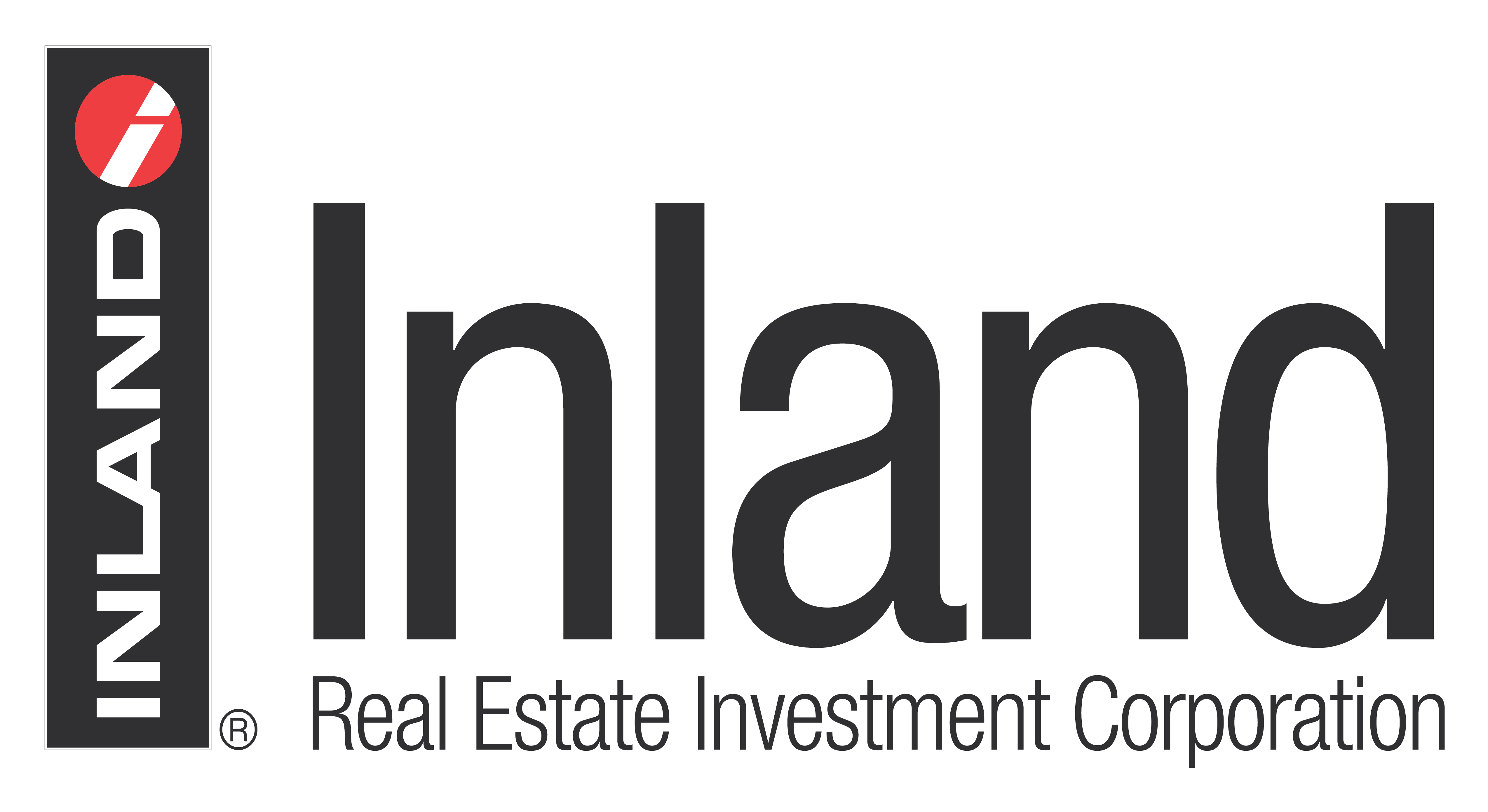 INLAND RE Investment