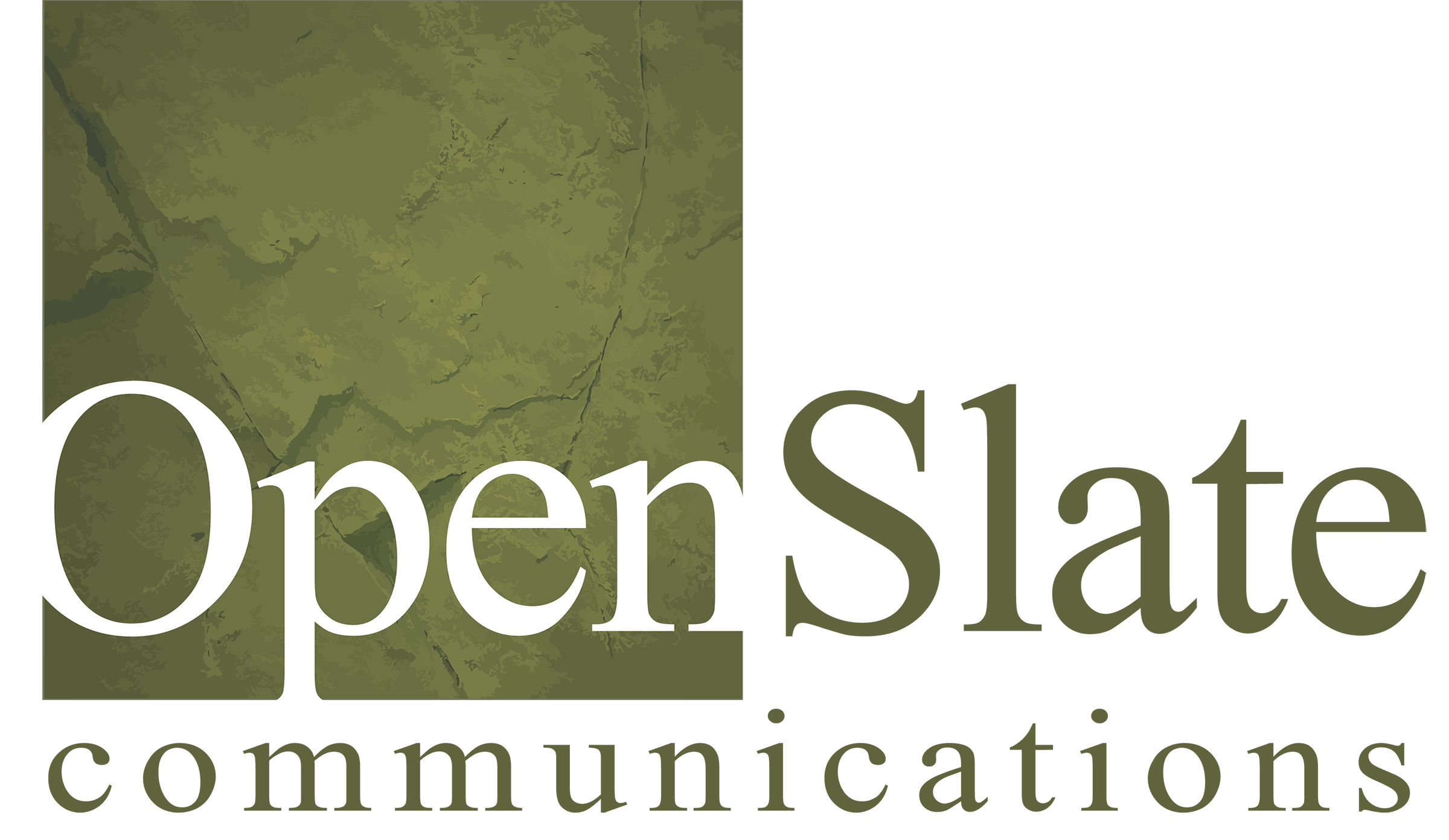 OpenSlate_horzlogo_print copy
