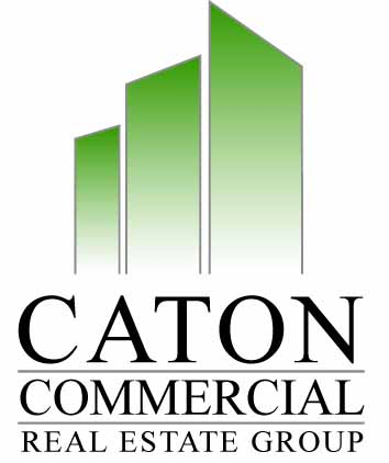 Caton Commercial Logo Reduced