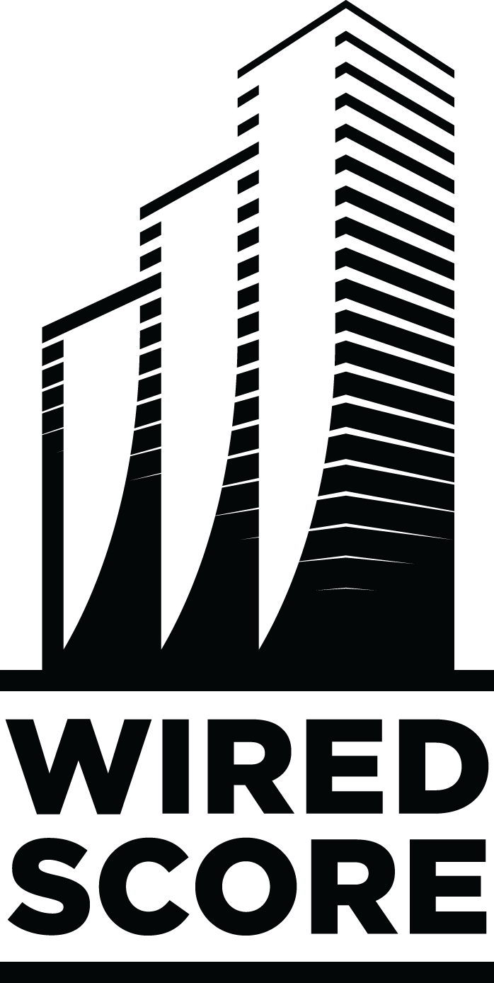 WiredScore-Logo-Black-(2)