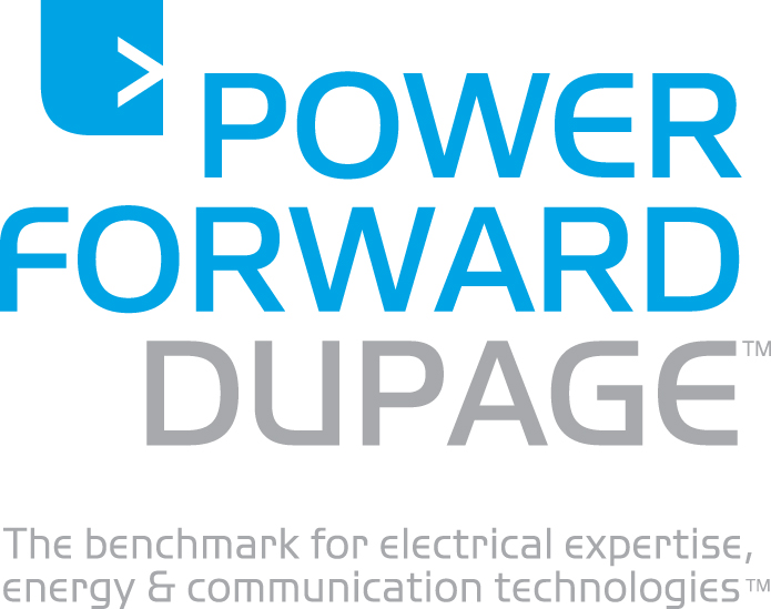 Power Forward DuPage_Logo_1Tag_2C