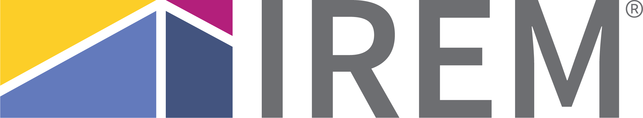 IREM Acronym Logo - CMYK copy