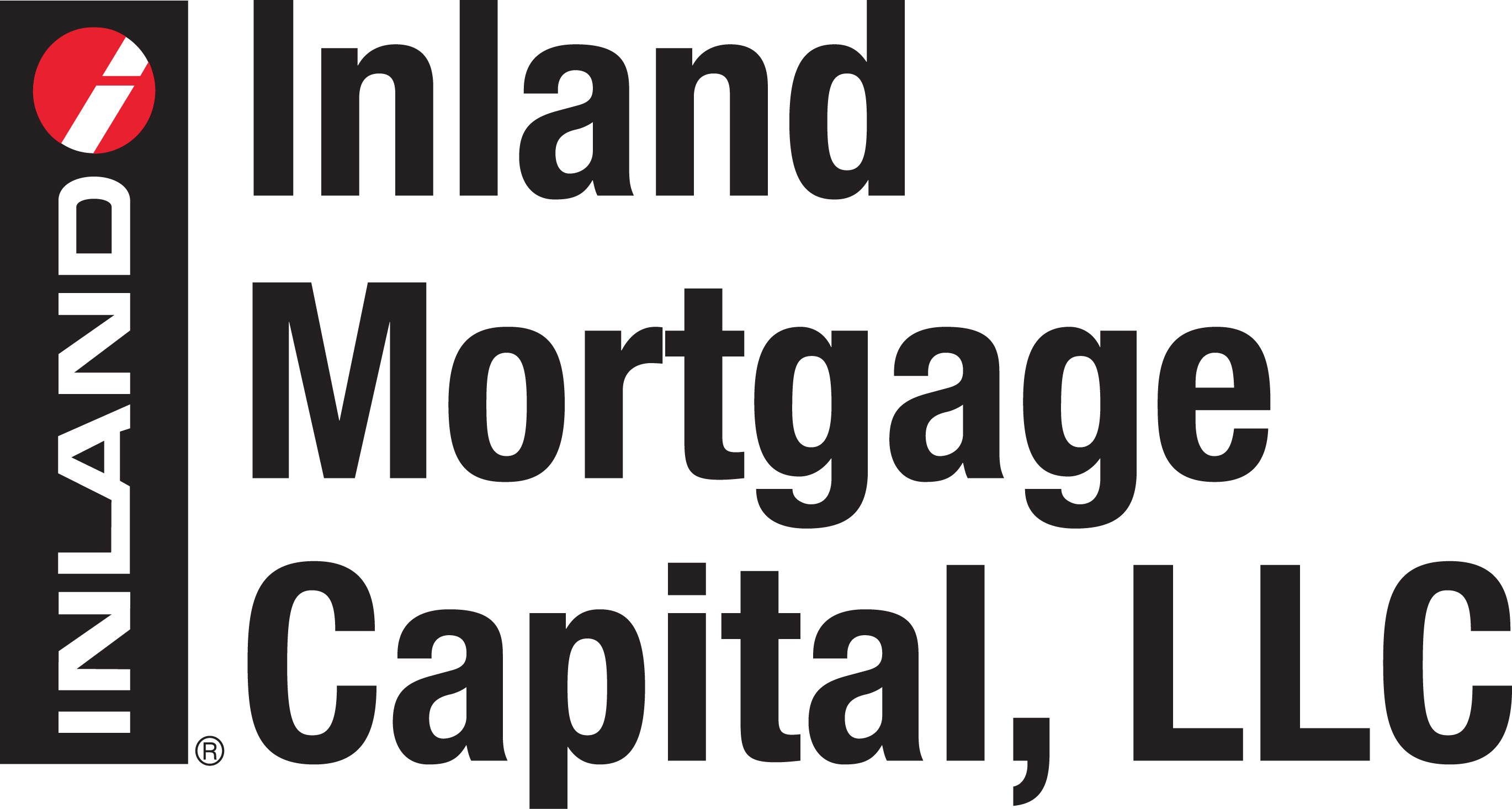 Inland Mortgage Capital