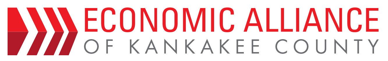 Alliance logo 2016 (1)