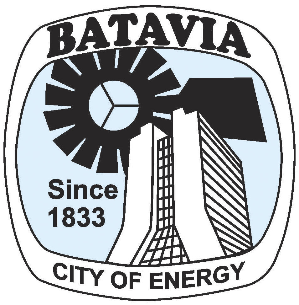 City of Batavia Logo_Vector2 copy