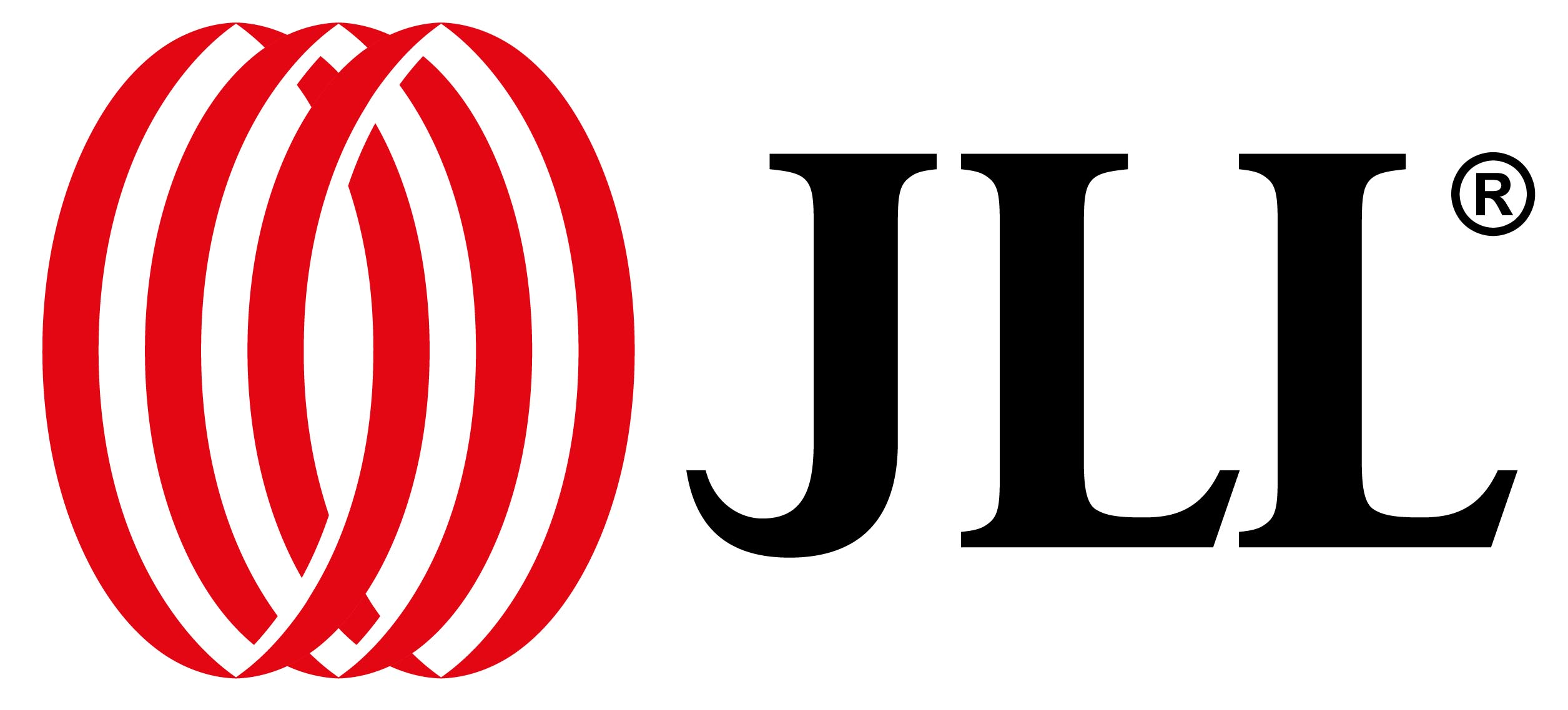 JLL Logo Positive _30mm CMYK copy