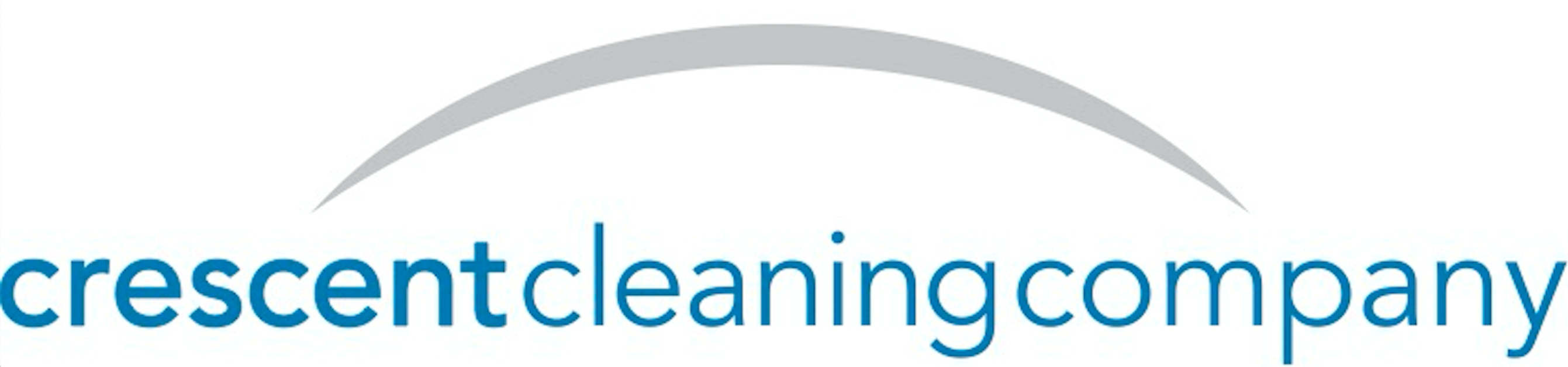 Crescent Cleaning LOGO