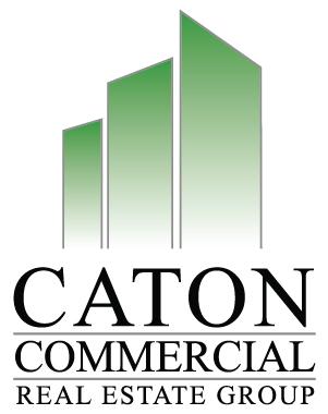 caton-logo-EPS-file-SAVE
