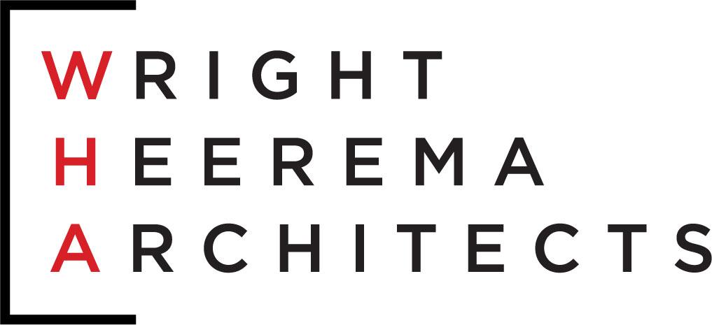 Wright Heerema ArchitectsFinal 300dpi
