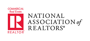 NAR National Assoc Realtors TOP Placement Co Host
