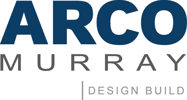 ARCO Murray Design Build LABRGB