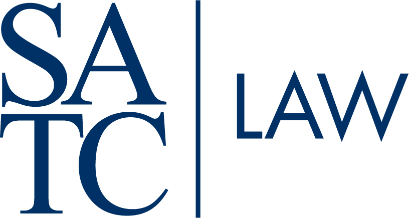SATC Law Logo (00424441xC5BD8)