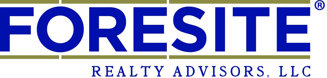 Foresite Advisors Logo copy