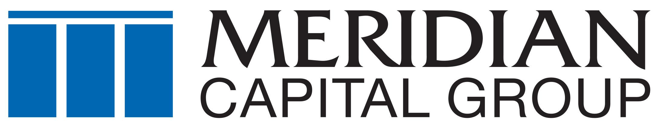 Meridian-logo-NO_LLC