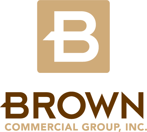 BROWN_COMMERCIALGROUP