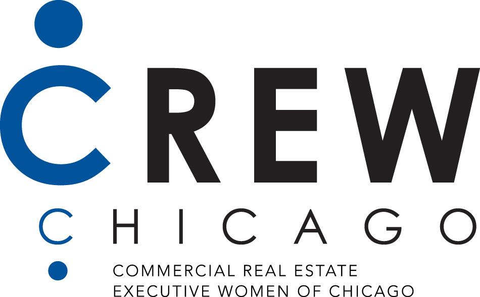 CREW_logo copy