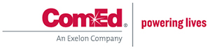 ComEd-Powering-Lives