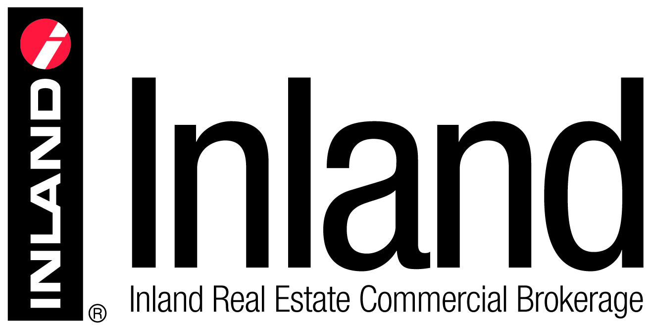 Inland Commercial