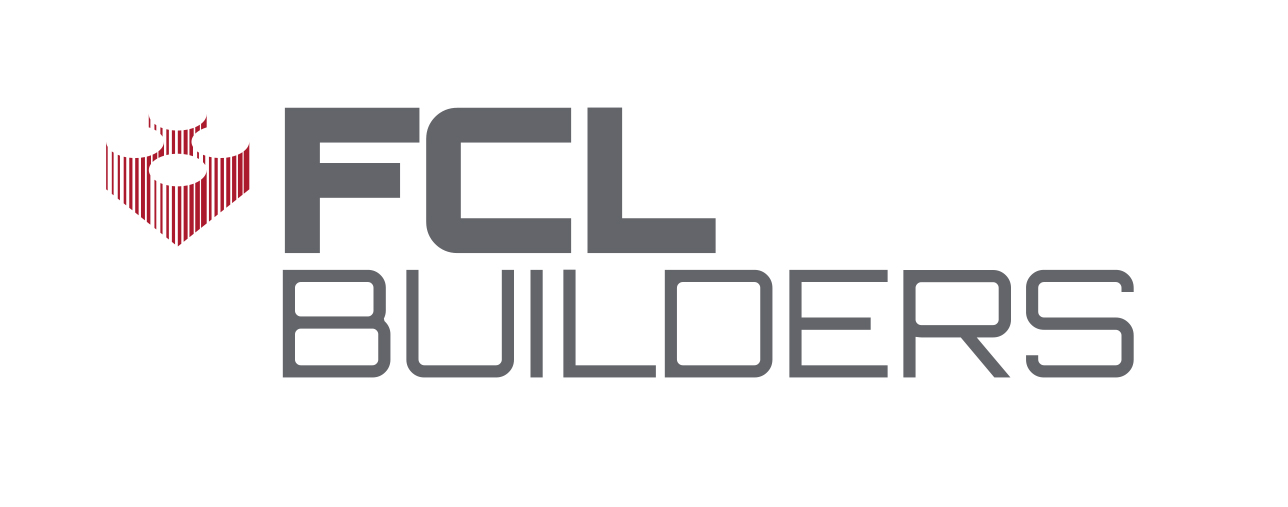 FCL Logo_stacked