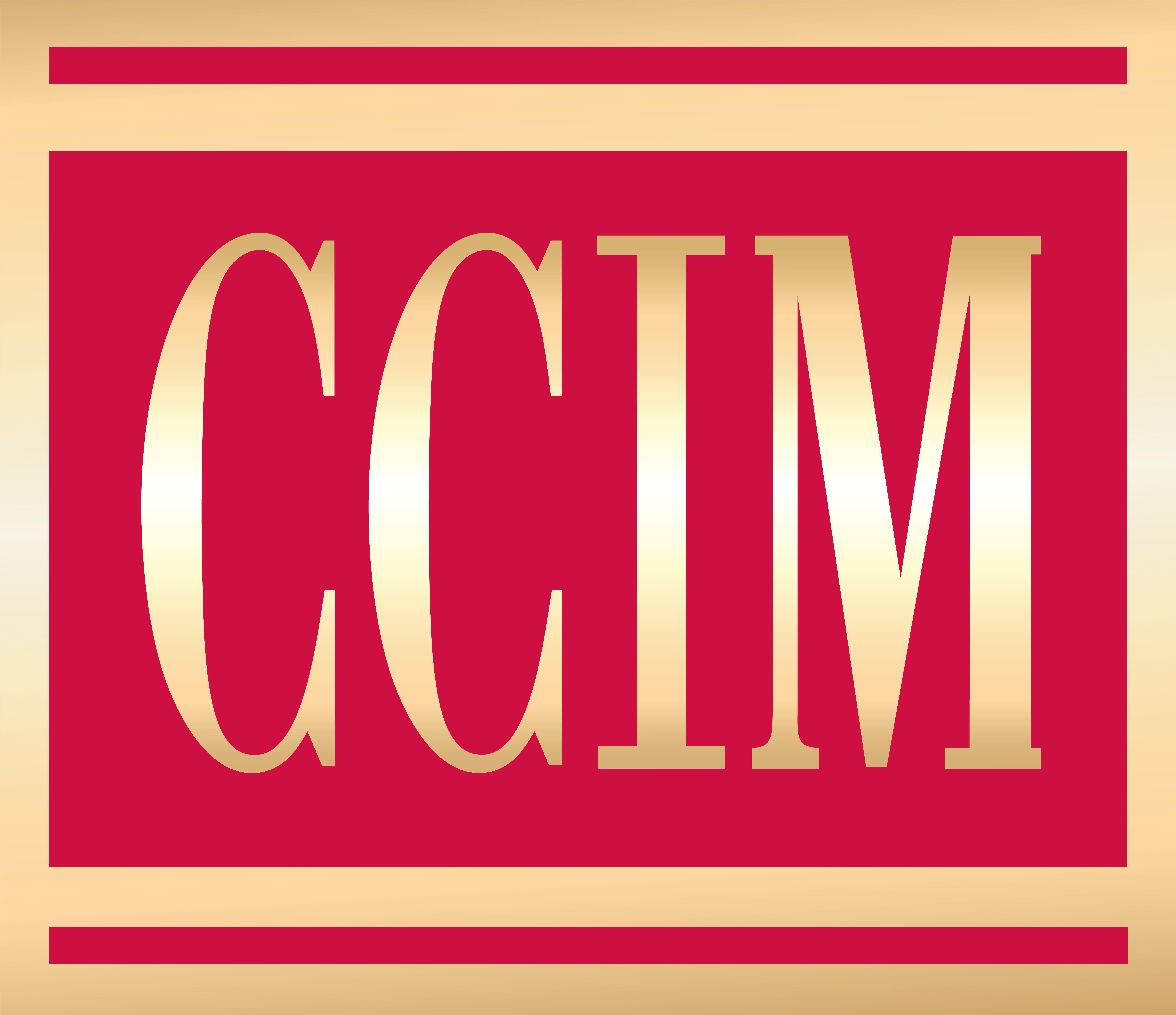 CCIM_logo_4colors-pin_only