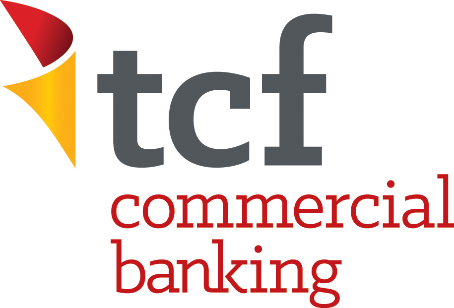 Deluxe_TCF_CommercialBanking_logo_vert-CMYK-2RGB