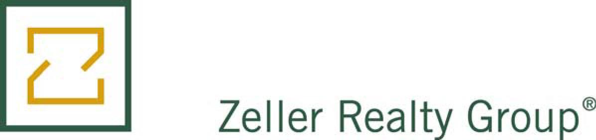 ZellerLogo_CMYK_300
