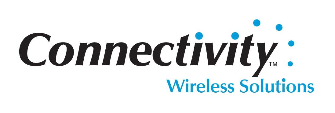 SILVER  Connectivity Wireless Solutions
