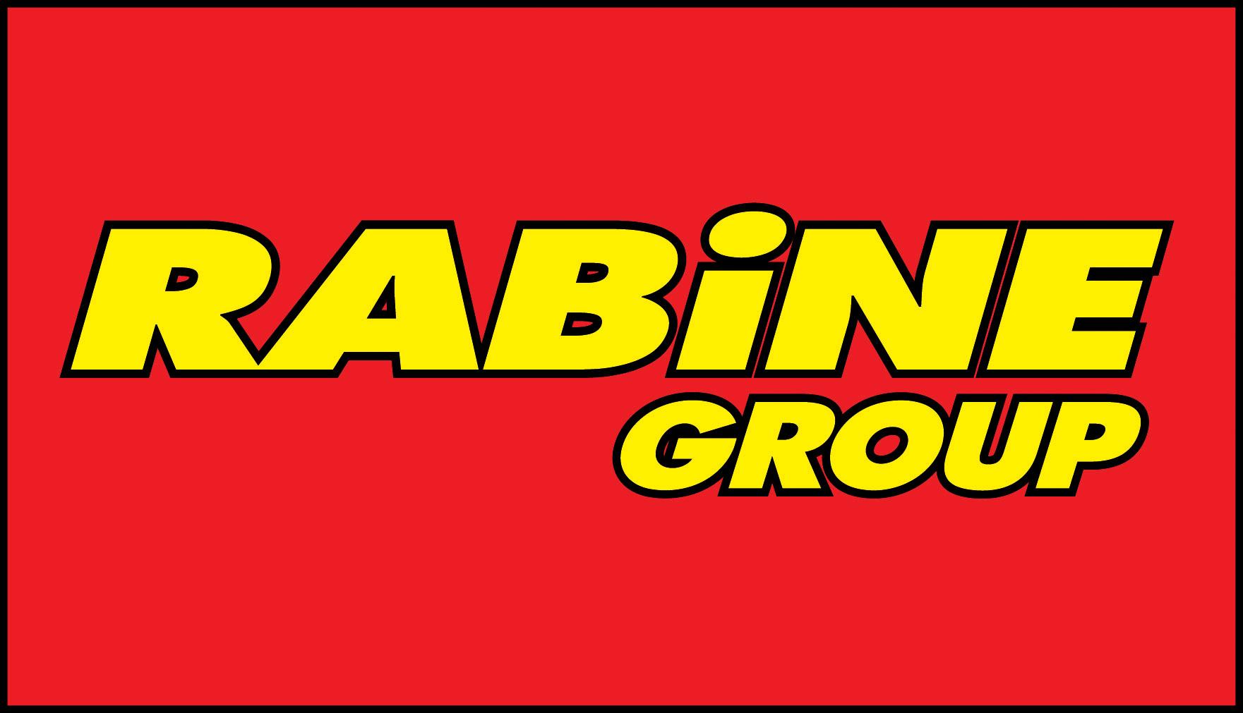 Rabine GroupRGB