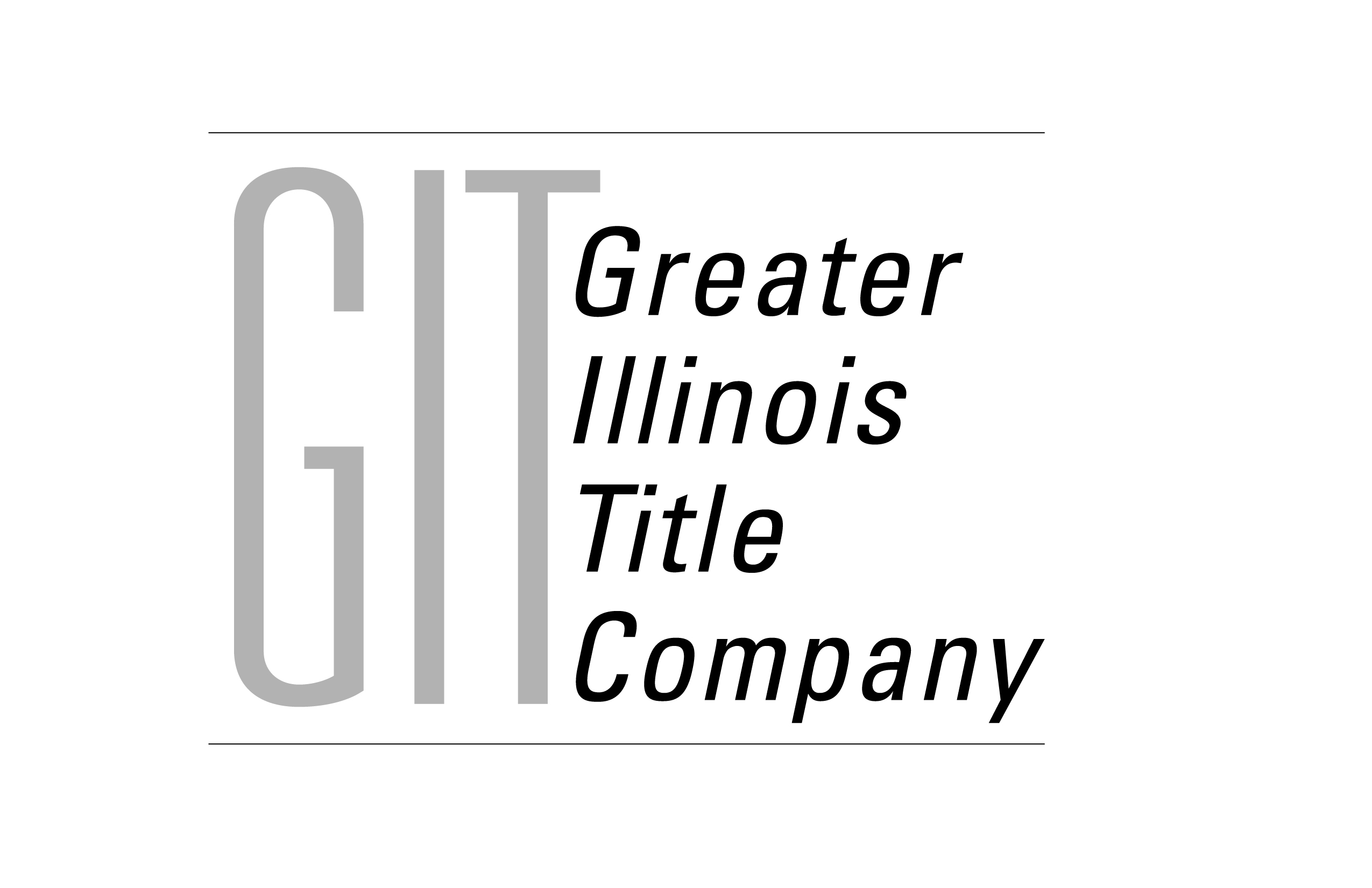Greater Title IL copy