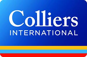 Colliers_Logo_Color_Gradient