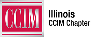 CCIM-logo-red-and-black-Illinois