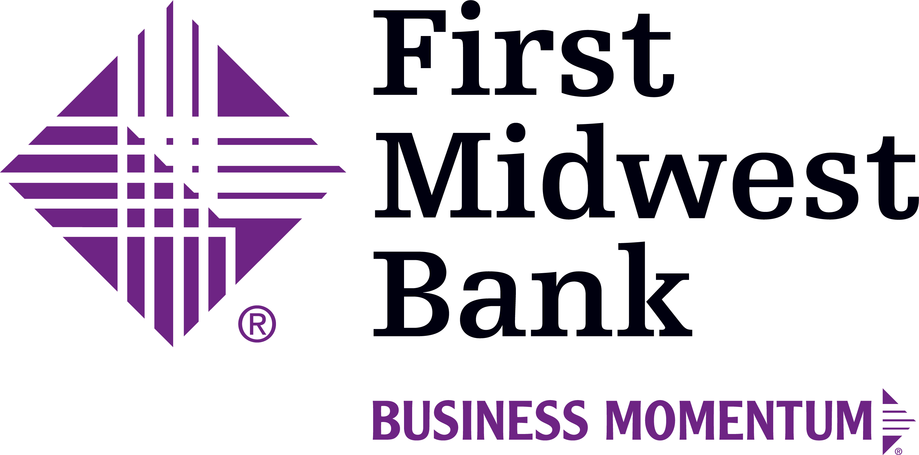 First Midwest Bank_Vertical_RGB