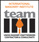 IMI_logo[3]