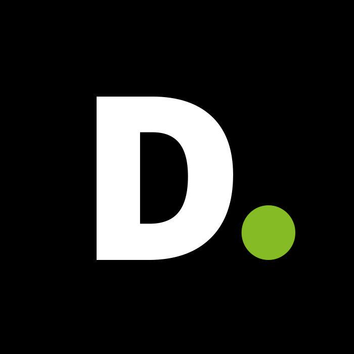 deloitte-ch-logo
