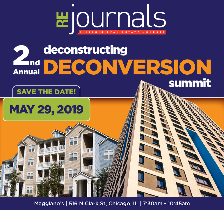 2nd Annual Deconstructing Deconversion Summit
